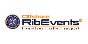 Offshore Rib Events